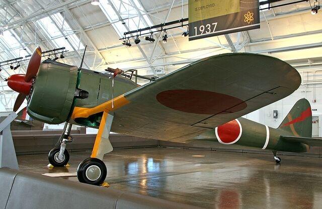 File:Ki-43-Ib.jpg