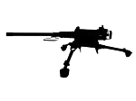 File:Heavy Machine Gun.png