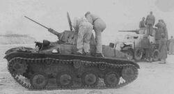 T-60 20