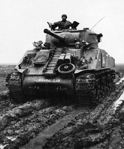 File:M4A3 Sherman.jpg