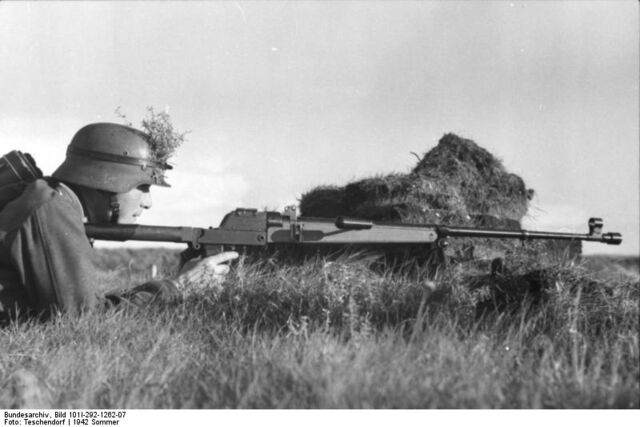 File:Panzerbüchse 39.jpg