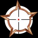 File:Badge-1889-2.png