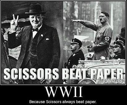File:WW2.jpg