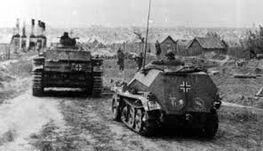 Stalingradtanksimages