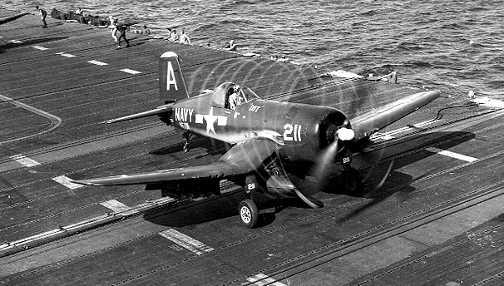 File:F4U Corsair-4.jpg