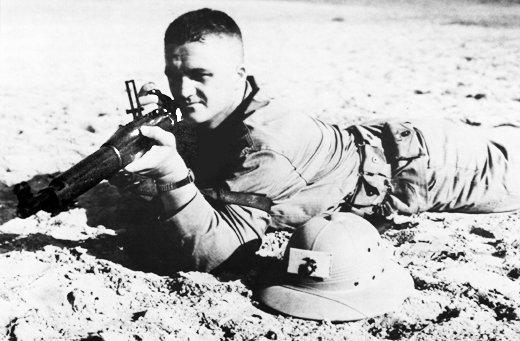 File:Weapon springfieldm1903 4.jpg