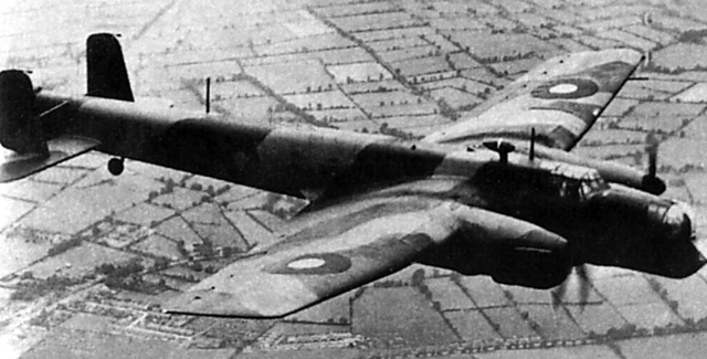 File:Armstrong-whitworth-whitley-bomber-01.png