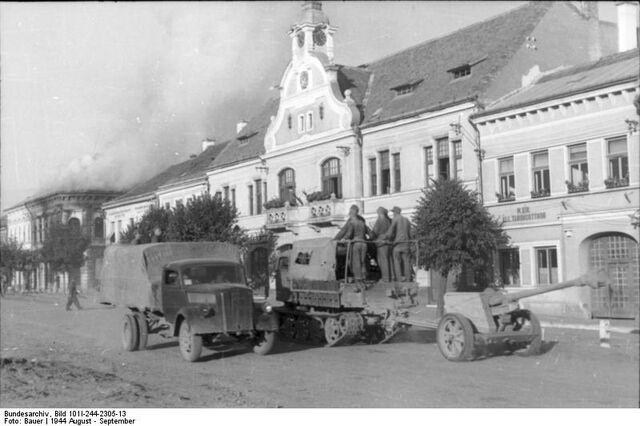 File:Opel Blitz, Yugoslavia 1943.jpg