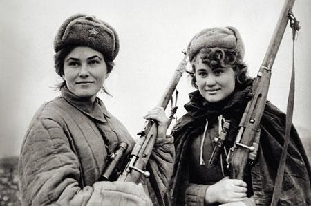 File:Partisans 2.jpg