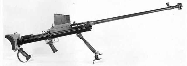 File:Boys Anti Tank Rifle Mk I.jpg