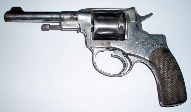 File:Nagant M 1895.jpg