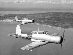 1938-5839-4-Blkburn-Skua