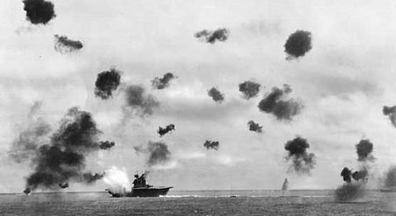 File:Battle of Midway.jpg