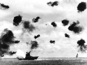 USS Yorktown hit-740px