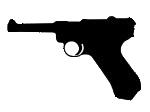 File:Pistol.png