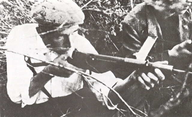 File:French-resistance-fighter-with-Sten-px800.jpg