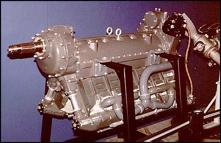 File:Ranger V-770 Enginejpg.jpg