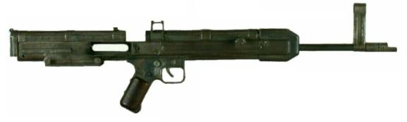 File:Knorr Bremse Assault Rifle.png