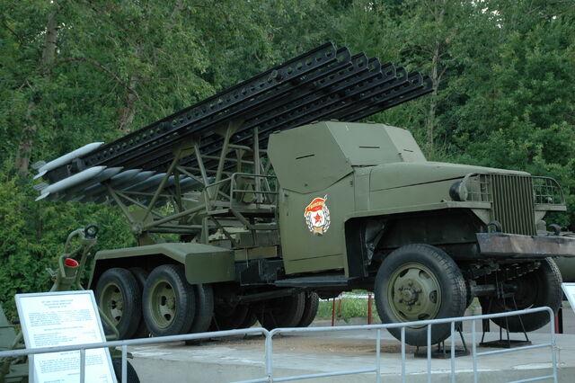 File:BM-13N Katyusha.jpg
