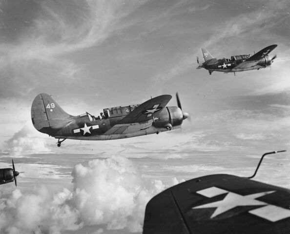 File:Helldivers over Saipan.jpg