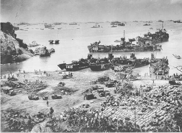 File:Battle of Okinawa 1.jpg