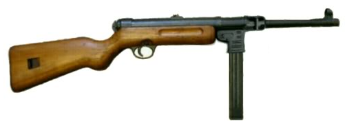 File:MP 41.png
