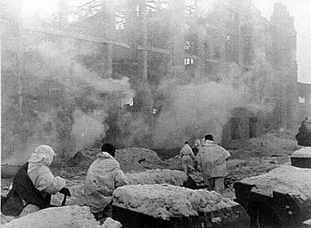 File:Stalingrad001.jpg