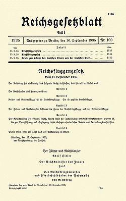 File:Nuremberg lawssections.jpg