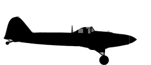 File:Ground Attack aircraft.png