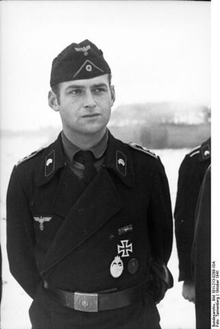 File:M1934 Panzer Uniform.jpg