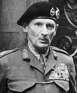 File:General Montgomery.jpg