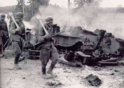 File:Panzerfaust 1.jpg