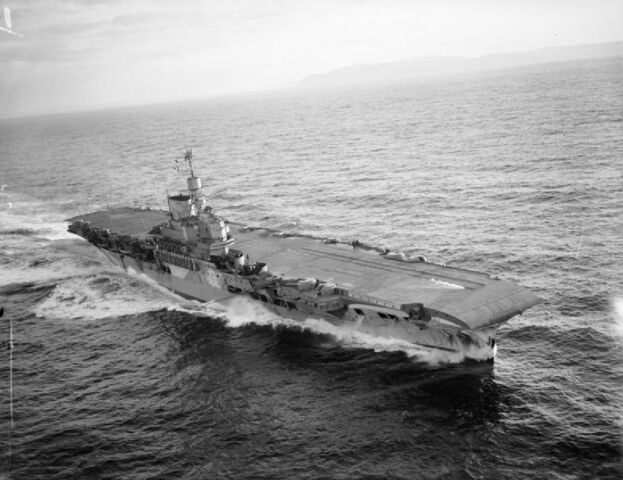 File:Illustrious AC HMS Victorious.jpg