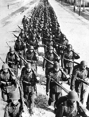 File:Invasion of Poland 4.jpg