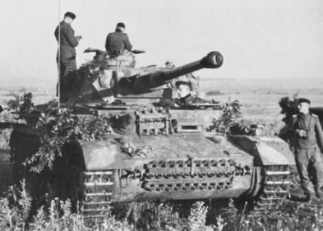 File:Panzer IVF2.jpg