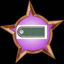 File:Badge-3496-0.png