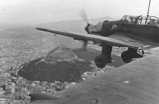 File:Ju 87 Stuka, StG 3 1943.jpg