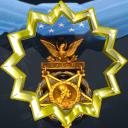 File:Badge-1889-7.png