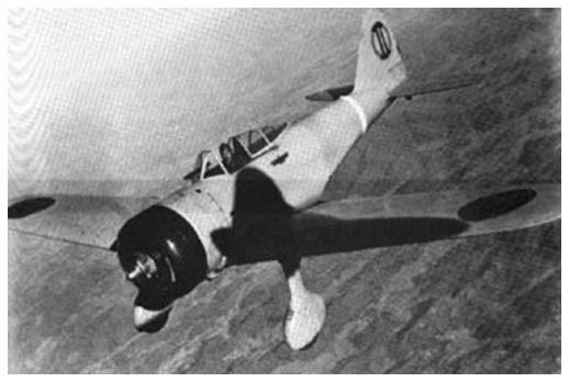 File:Nakajima Ki-27.jpg