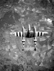 F-5 Lightning