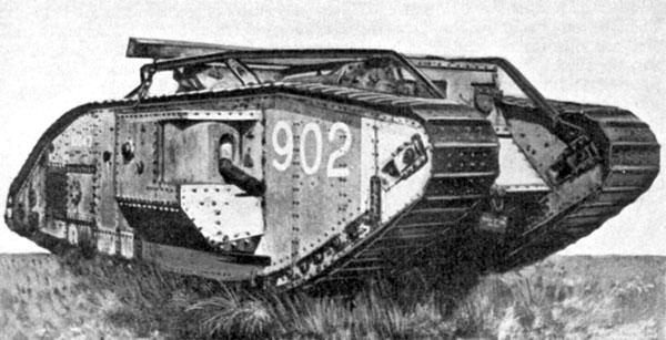 File:Tank-mkv.jpg