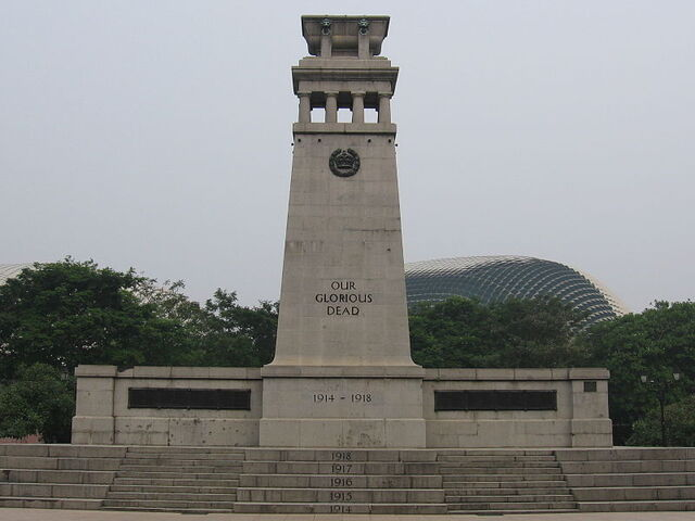 File:The Cenotaph Singapore.jpg