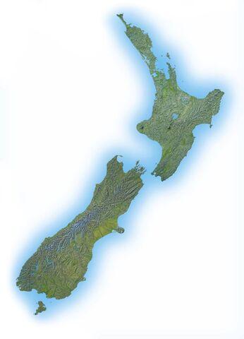 File:Julius Petro Terrain Map of New Zealand.jpg