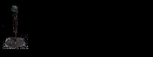 File:World War I Wiki Logo 1.1.png