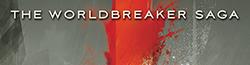 Worldbreaker Saga Wiki