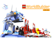 Worldbuildertitle