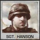 File:Sgt. Hanson.png