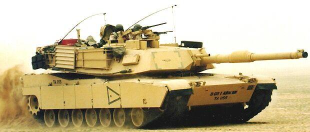 File:M1A1 Desert.jpg