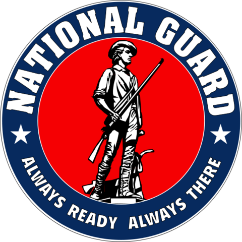 File:National Guard Logo.png