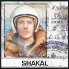 File:Shakal.png